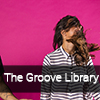 The Groove Library
