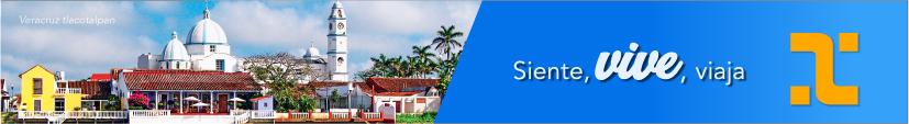 tus vacaciones en Cancún