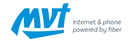 Mvt logo tagline