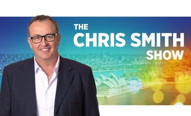 chris-smith-1