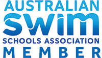 australian swim schools association