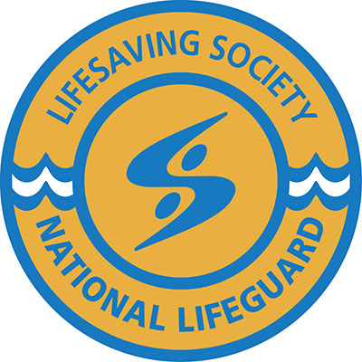 national-lifeguard-medal