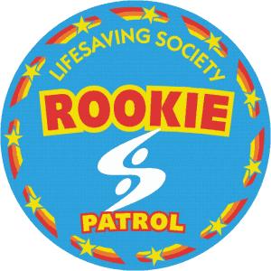 rookie-crest