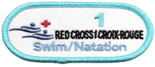 swim_kids_badge_1