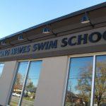 making waves swim school brampton