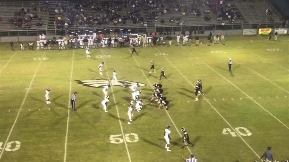Jefferson County Hs Football Video Jefferson County Football