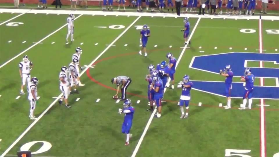 Nate Schon S Selinsgrove Pa Video Nate Schon S Highlights