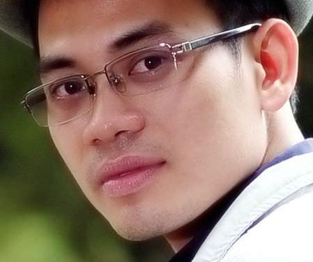 Đinh Văn Hưng