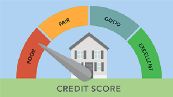 Bad Credit Affects School Loans