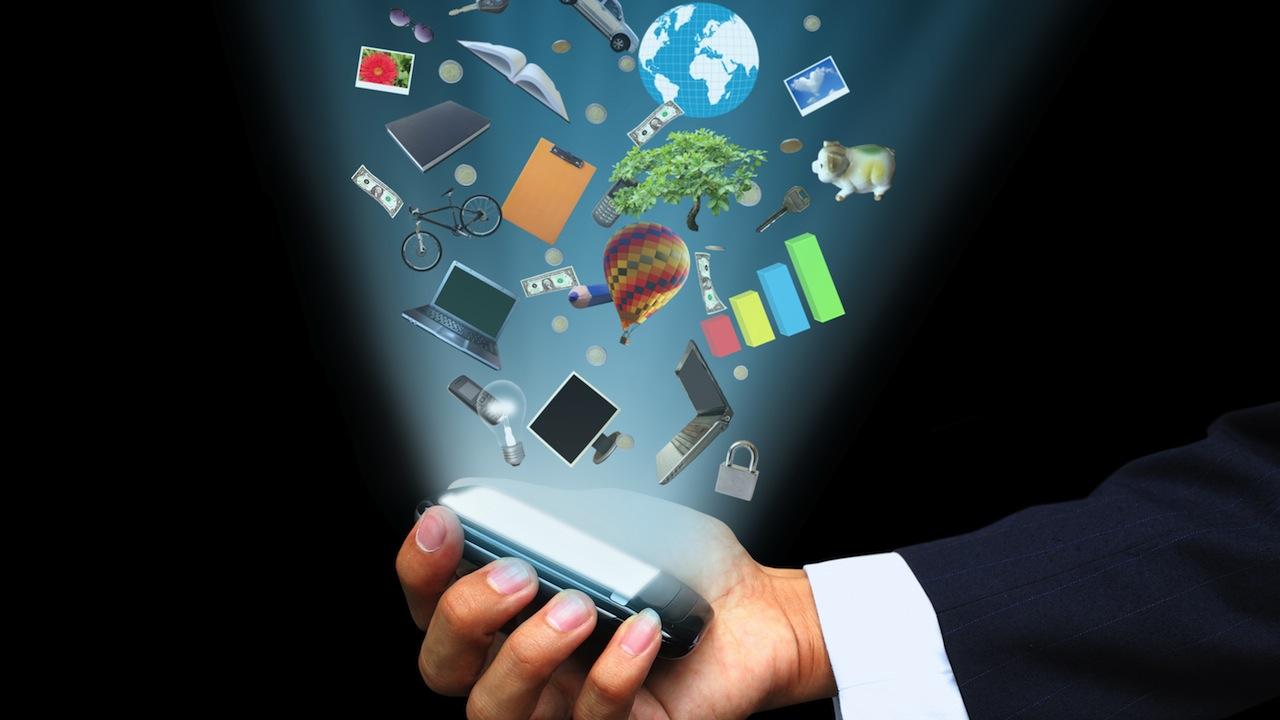 Technology Makes Wonder In Live Online Learning Sphere