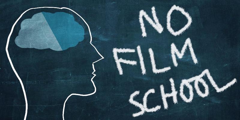 Filmmaking Online