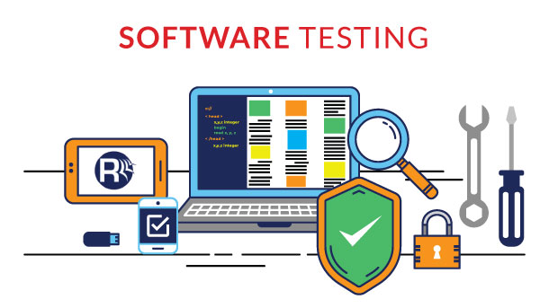 20 Software Quality Assurance Best Practices for 2018