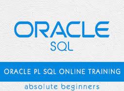 PL-SQL Programming