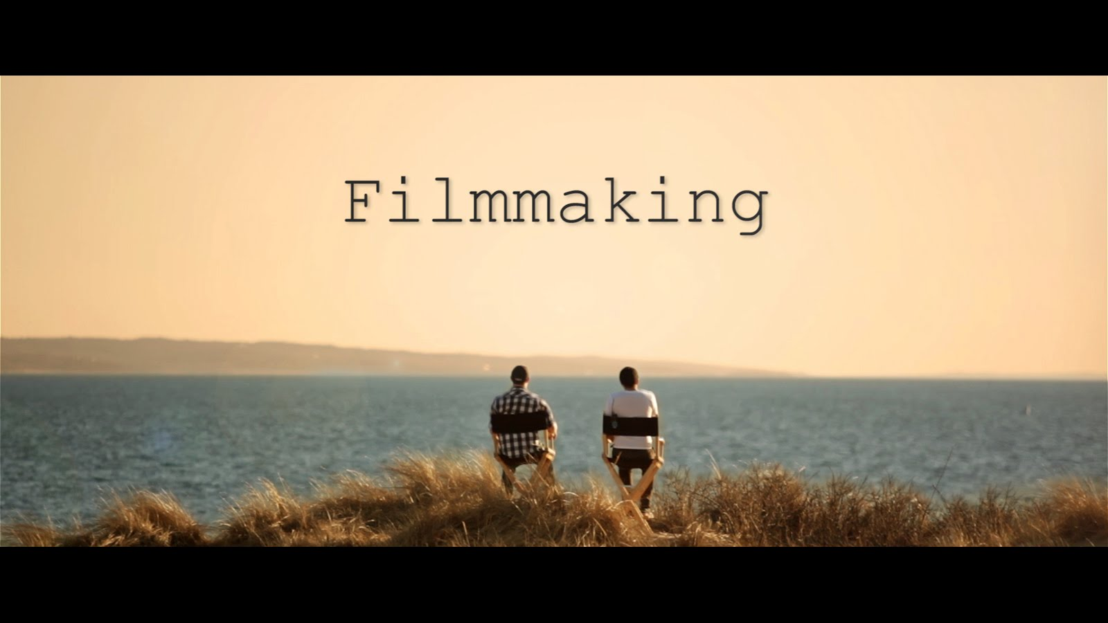 Online Filmaking Courses Overview