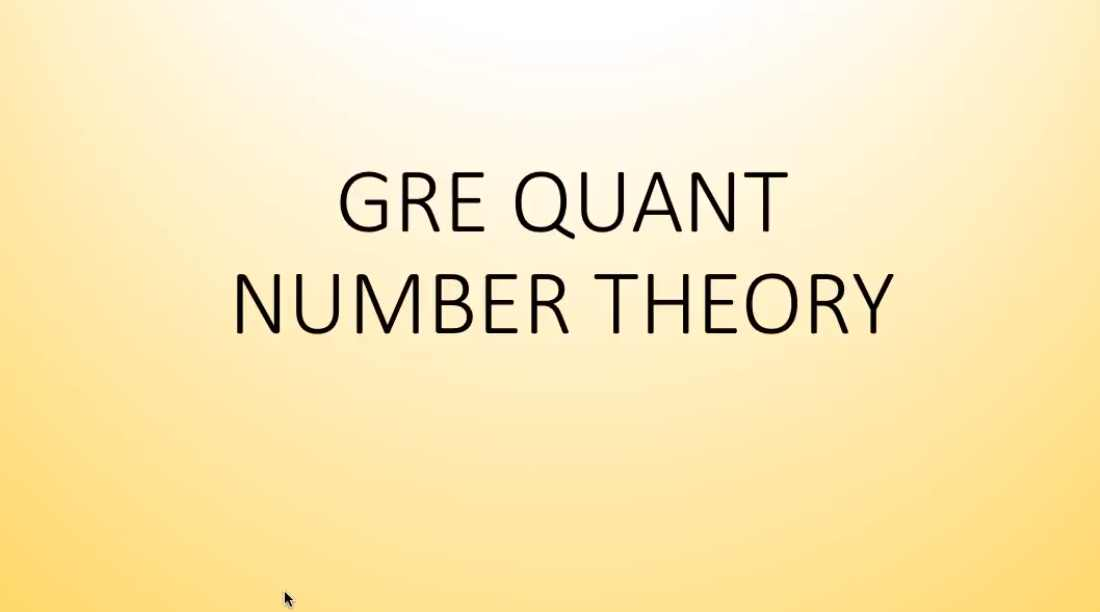 GRE QUANT SPEED DISTANCE AND TIME ALGEBRA PROBLEMS