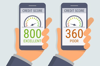 Bad Credit Affects Your Jobs