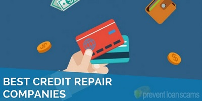 How Bad Credit Affects