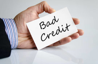 How Credit Score Affects Love Life