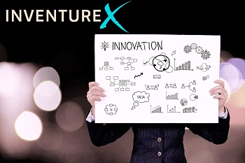 InventureX Campaigns For Funding