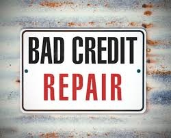 Busting Popular Myths About Credit Repair