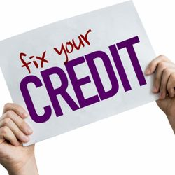 Can Bad Credit Affect Your Car Insurance