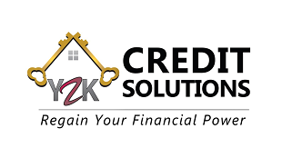 Can Bad Credit Affects In Housing