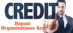 Beware of Deferred Interest Credit Cards