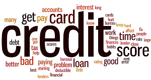 How Bad Credit Affects Job Situation
