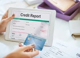Can Bad Credit Affect In Personal Loans