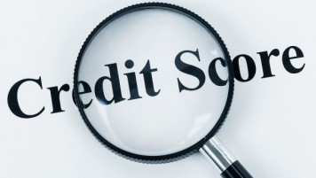 Process Of Credit Repair Companies
