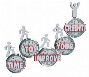 How Low Credit Affects Utilities