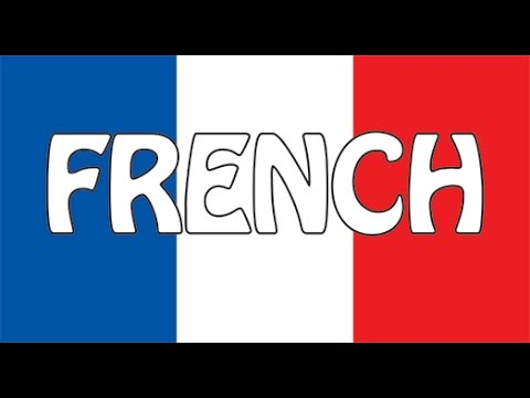 French Language Made Easy
