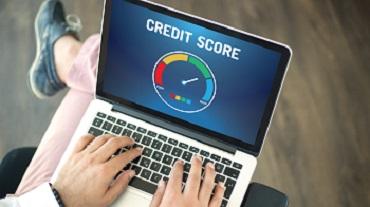 Awful Credit Influence School Advanced