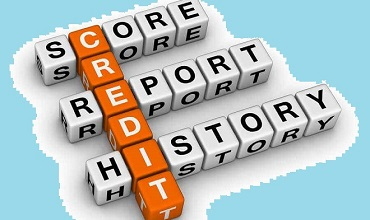 Sensible Credit In Cell Phone Contract