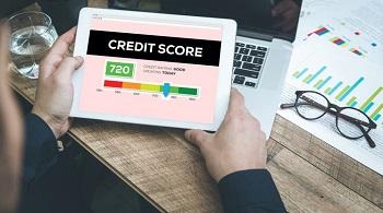 Credit Score Repair In Enhancing Credit