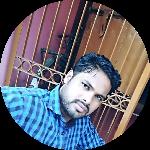 GorachandPahal