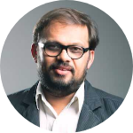 AvinashJoshi