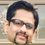 BiswajitRoy