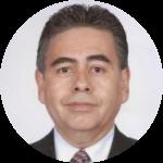 ArmandoCamarillo