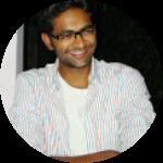 AvinashReddy