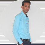 Gaurav kumar  Roy