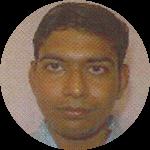 Totapuri Mohanta