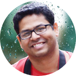 Amit Dhara