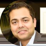 Kanad Chatterjee