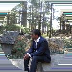 Rahul kumarGupta