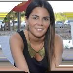 CarolinaMontalto