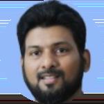 Sabihuddin Ahmed siddiqui