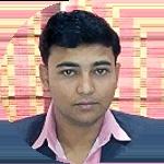 PriyatoshBagchi