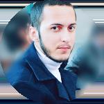 Asfend Yar hamid
