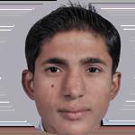 RajeevPandey